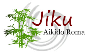 Logo Jiku