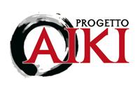 logo_ProgettoAikiNEW