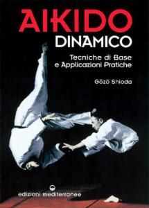 Aikido_Dinamico
