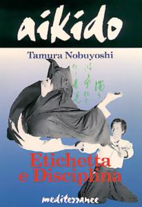 Aikido___Etichetta