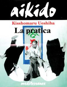 Aikido___La_Pratica