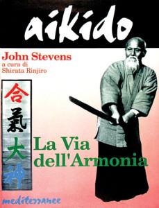Aikido_La_via