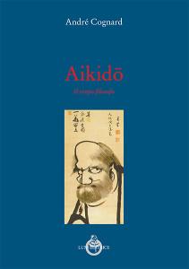 Aikido_corpo_filosofo