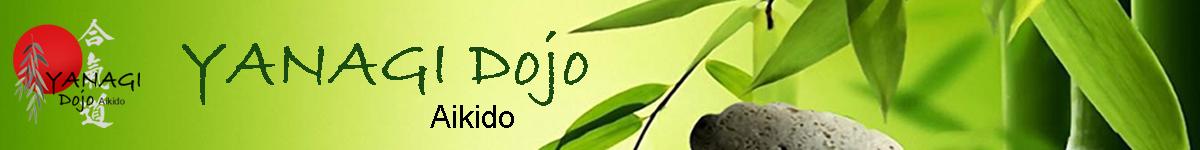 Yanagi Dojo Aikido Roma