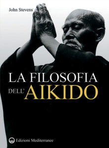 La_Filosofia_del_aikido