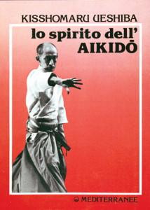 Lo_Spirito